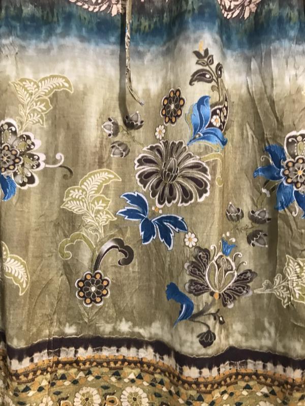 Кофточка , блуза - Фото 2