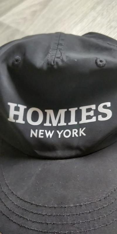 !продам новую женскую летнюю кепку homies - Фото 10