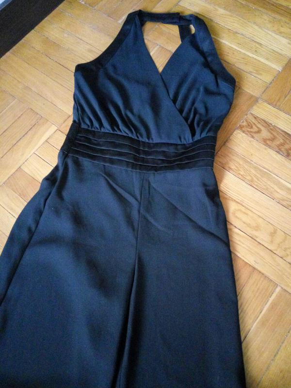 Ромпер сарафан платье костюм