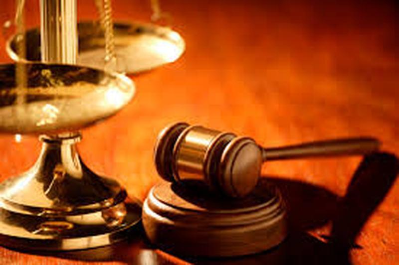 Квалифицированная помощь адвоката