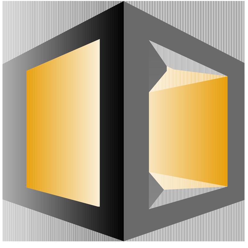 Розробка логотипів