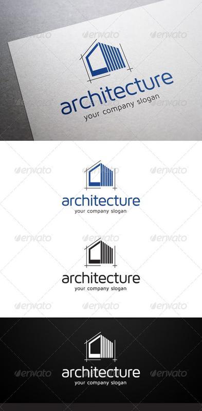 Розробка логотипів - Фото 3
