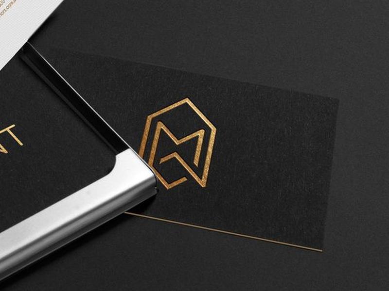 Розробка логотипів - Фото 4