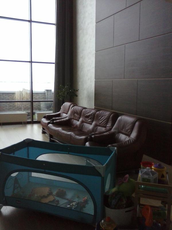 Убока квартир, домов, котеджей - Фото 4