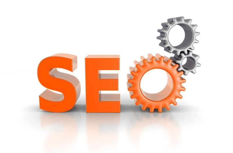 SEO аудит и  оптимизация сайтов