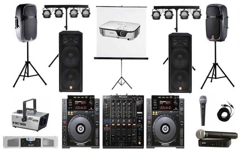 DJ EGO на Ваше мероприятие - Фото 2