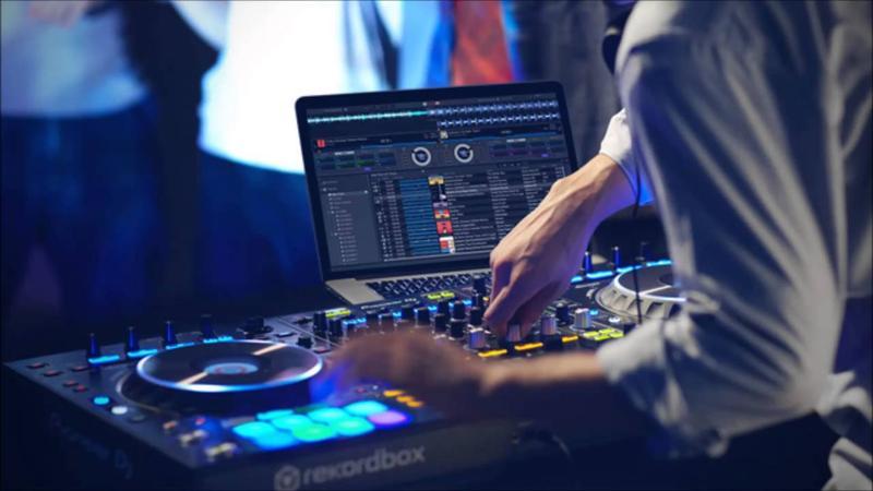 DJ EGO на Ваше мероприятие - Фото 3