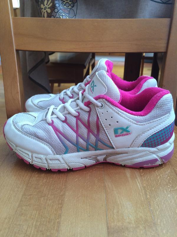 Кроссовки кросівки next 33-34 р. uk. 2 р. 22 см.