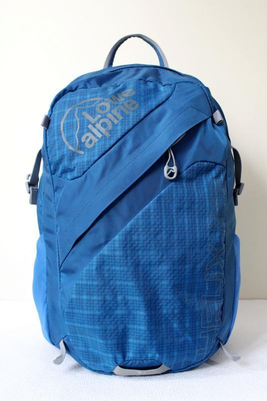 Рюкзак lowe alpine helix 22