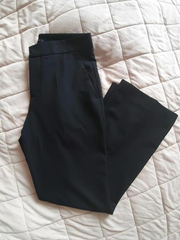 Отличные брюки со стрелками продаю до 15.11.19