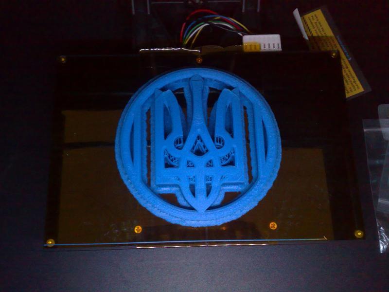 Услуги 3D печати - Фото 3