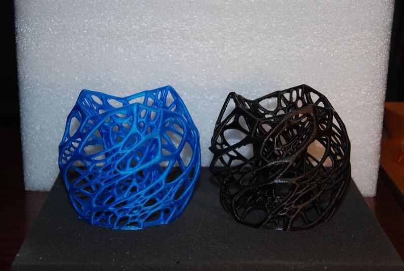 Услуги 3D печати - Фото 4