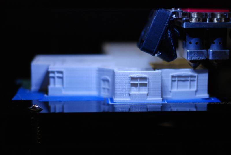 Услуги 3D печати - Фото 5