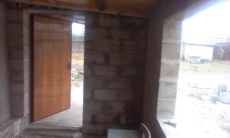 Разные виды строительных работ - Фото 3