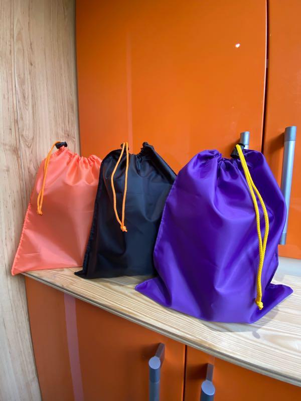 Экомешочки экомешок торба торбинка органайзер мешок для хранения