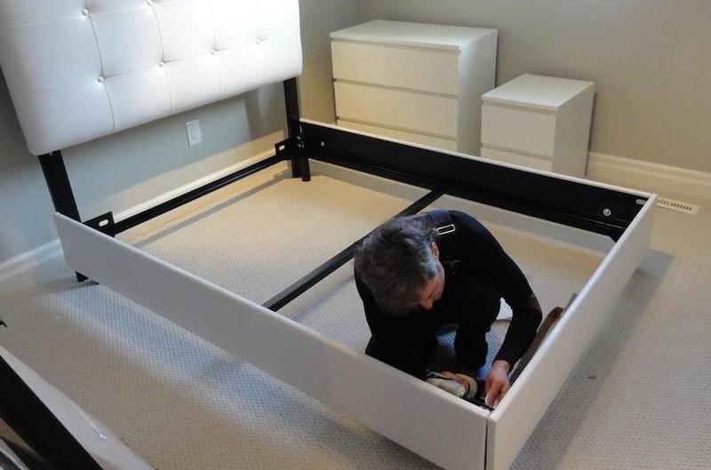 Ремонтирую и сборка мебели на дому в Кременчуге! - Фото 2