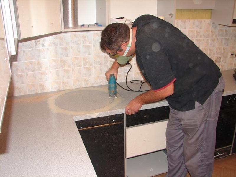 Ремонтирую и сборка мебели на дому в Кременчуге! - Фото 3