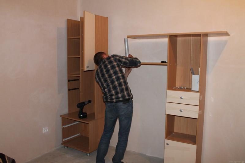 Ремонтирую и сборка мебели на дому в Кременчуге! - Фото 4