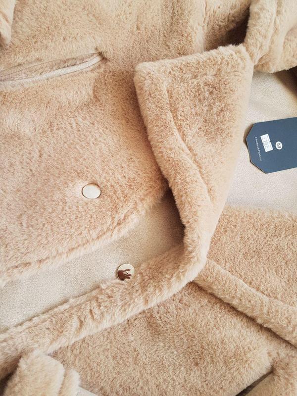 Дублянка текстильна - Фото 2