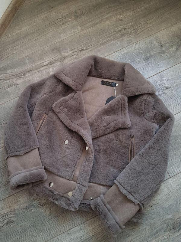 Дублянка текстильна