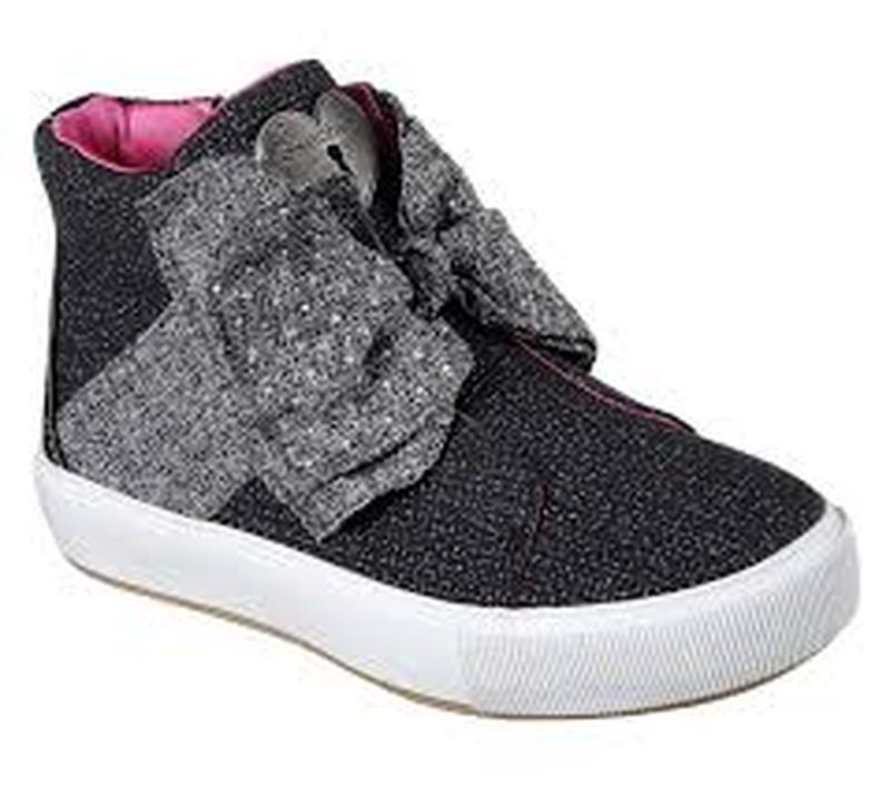 Оригинал - ботинки демисезонные тм skechers