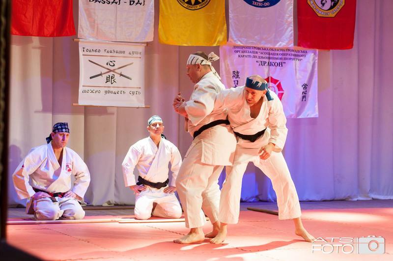 Уникальная возможность изучения традиционных школ боевых искус... - Фото 4
