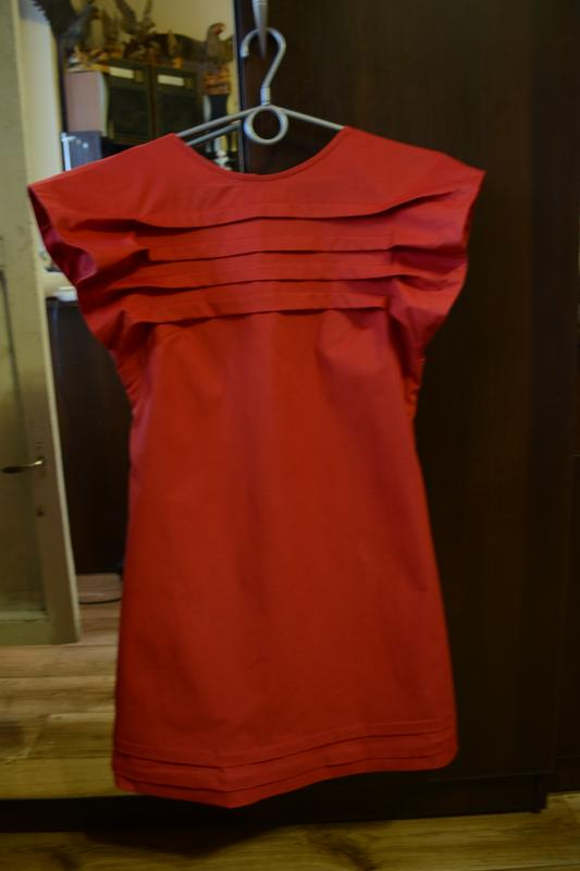 Ремонт одежды любой сложности - Фото 3