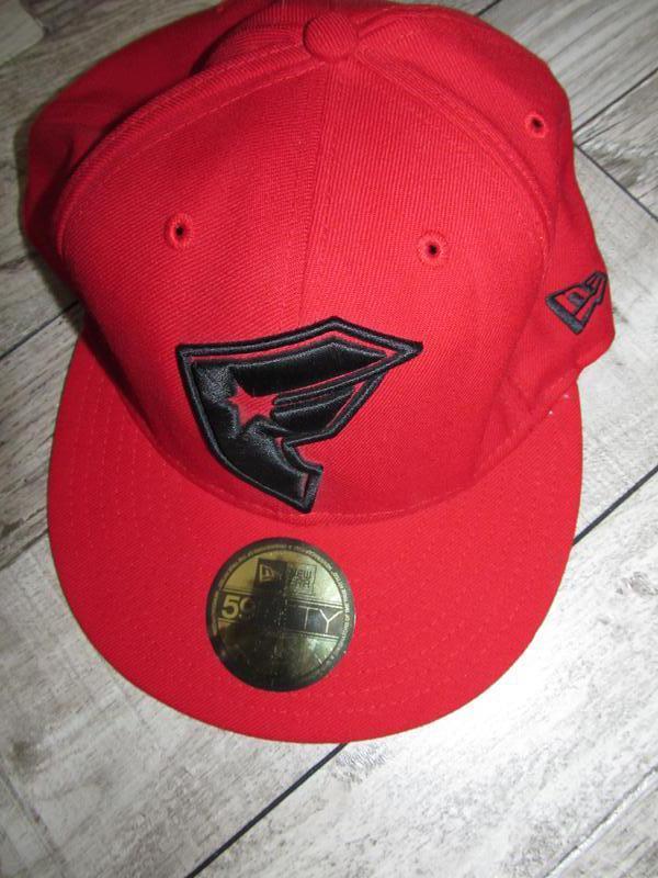 Крутая детская кепка бейсболка  обьем 57,7см