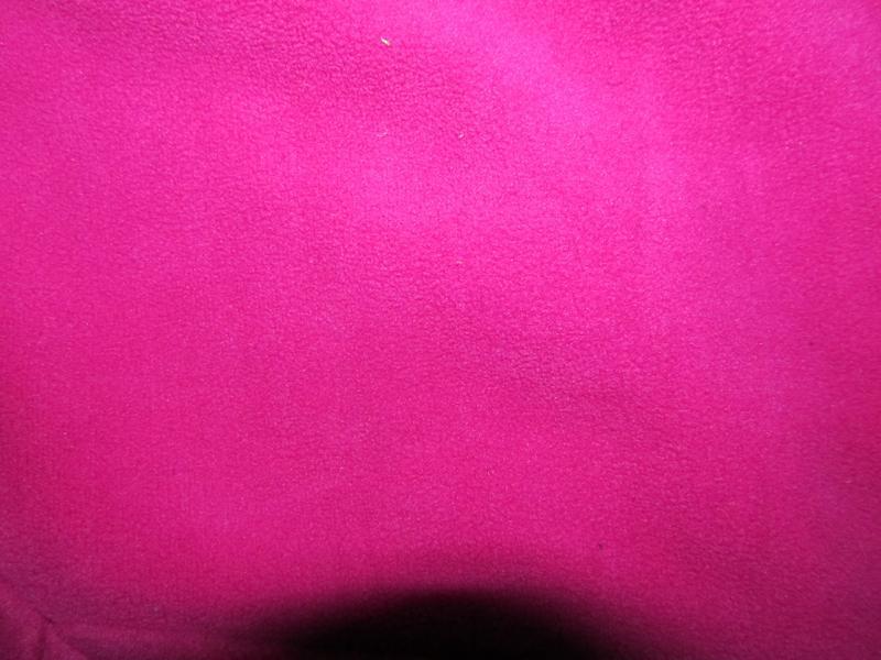 Софтшел+ флис кардиган поддева на молнии m 79- 116 см - Фото 3