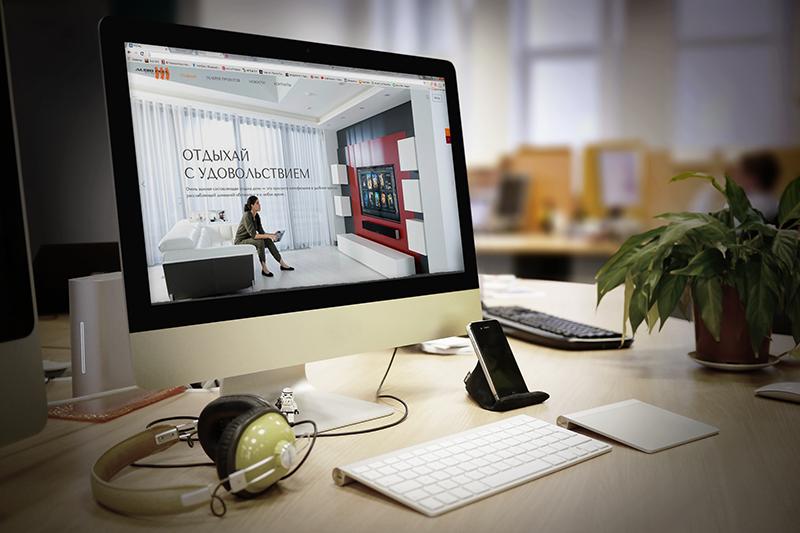 Создание креативных сайтов под ключ белая калитва создание сайтов