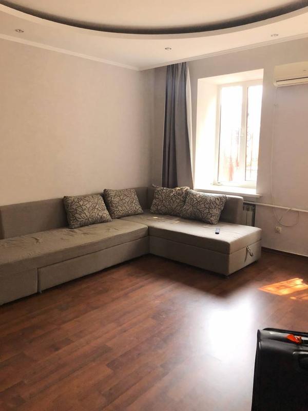 Предлагается 2 комнатная Квартира на ул. Богдана Хмельницкого