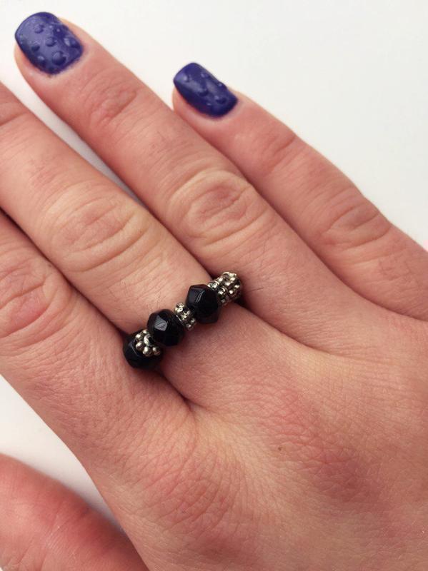 Кольцо, кільце, украшения, прикраси.