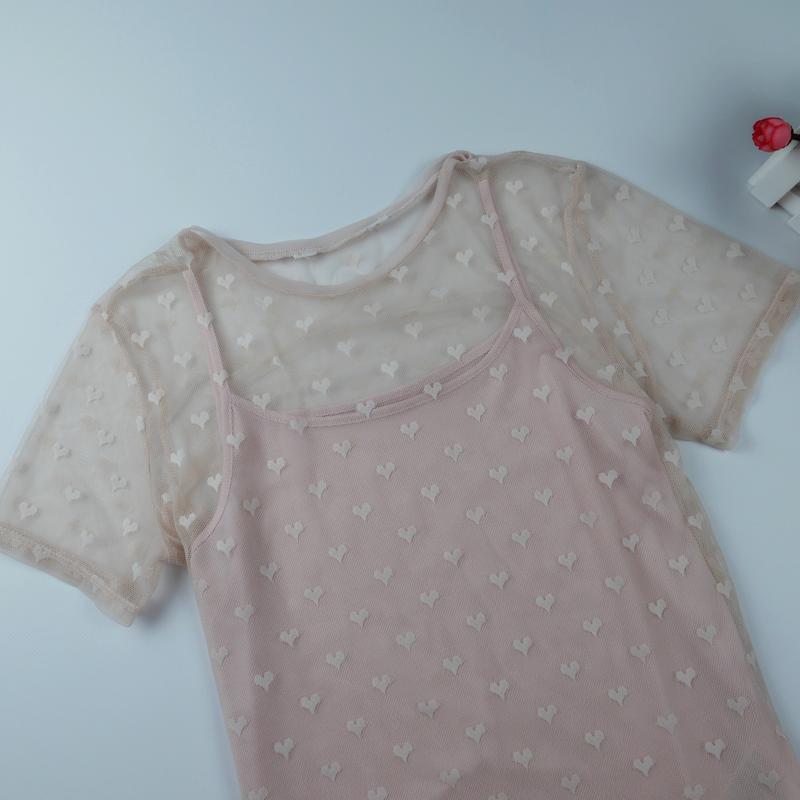 Блузка на 4-6 лет - Фото 3