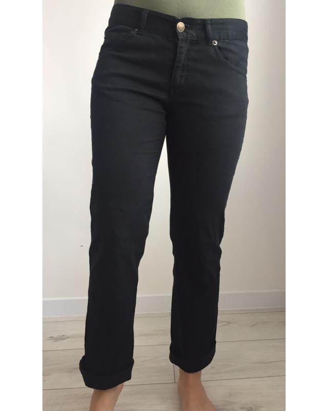 Штани, брюки, джинси, джинсы.