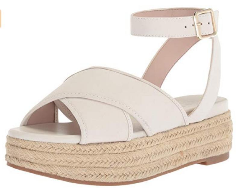Туфли женские Nine West, размер 42