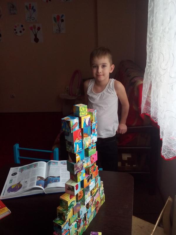 Підготовка дитини до школи - Фото 2