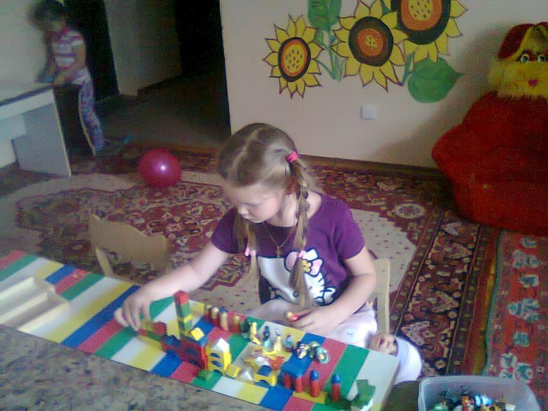 Підготовка дитини до школи - Фото 4