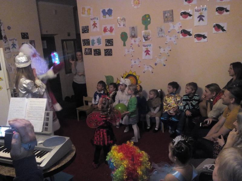 Підготовка дитини до школи - Фото 5