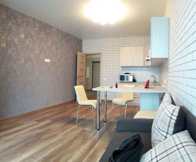 Ремонт квартир, домов - Фото 2