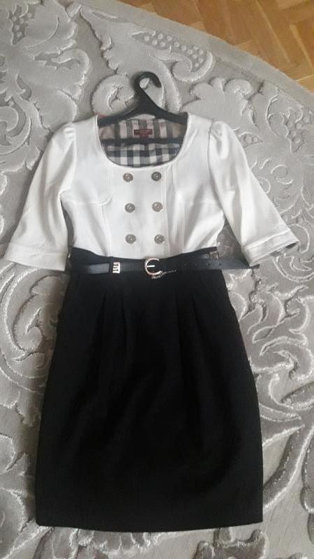Платье  р.s,110 грн.