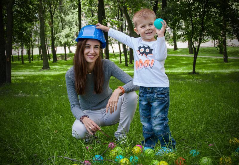 Яркие и креативные детские праздники (аниматоры на выезд, маст... - Фото 4