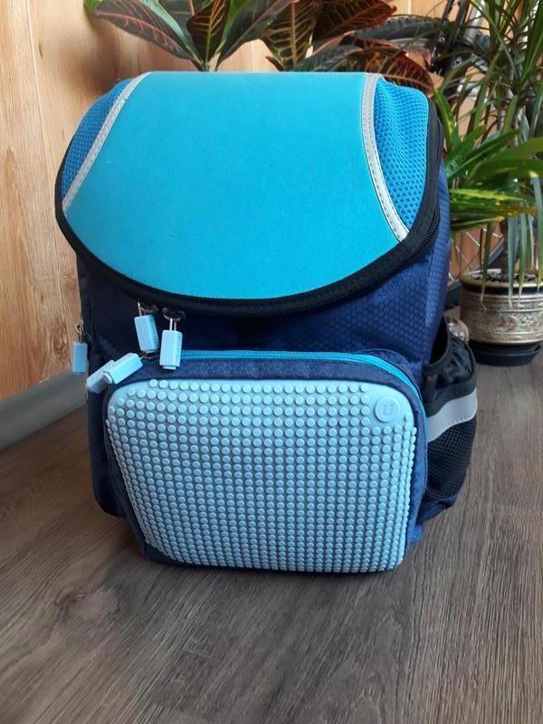 Школьный рюкзак uhixel  500 грн