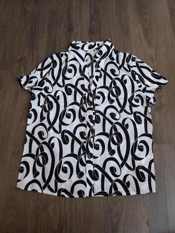 Блузка 30 грн