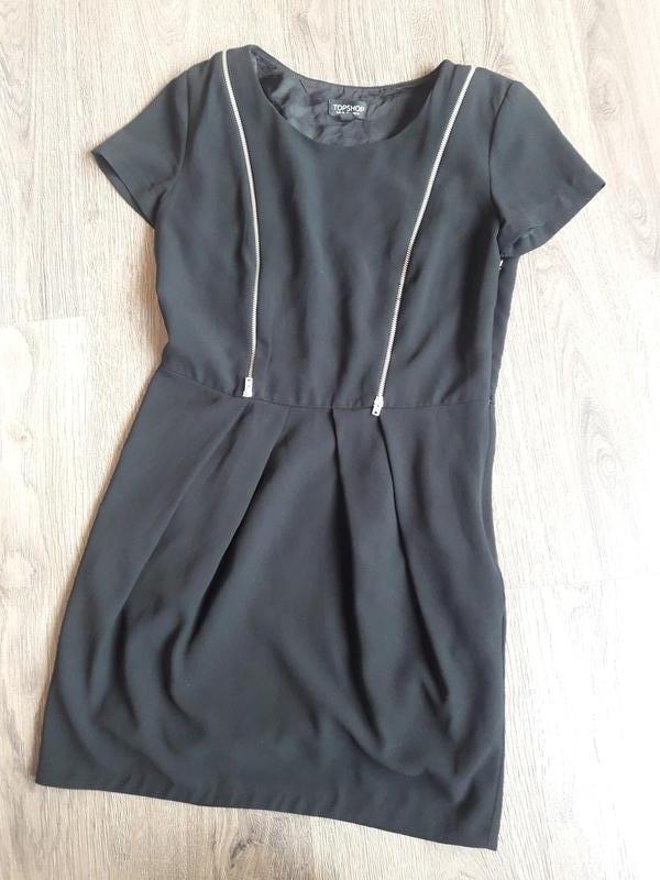 Платье р.s/m 90 грн.