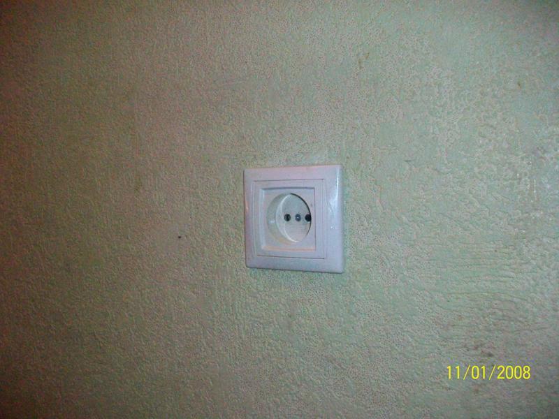 Установка и ремонт электрики - Фото 2