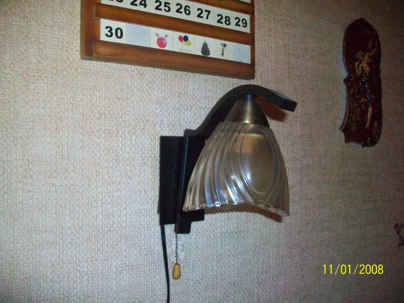 Установка и ремонт электрики - Фото 3