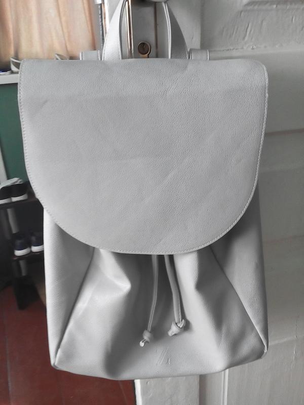Рюкзак zoella