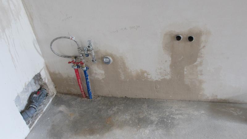Монтаж/замена канализации и водопровода - Фото 2