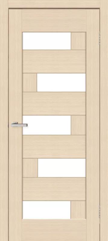 """Межкомнатные двери """"Домино"""""""