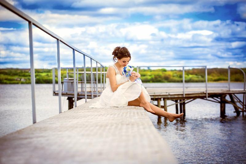 Свадебный фотограф в Днепре (Днепропетровск) - Фото 5